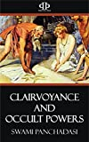 Image de Clairvoyance and Occult Powers (English Edition)
