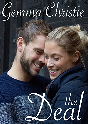 The deal ebook gemma christie amazon kindle store fandeluxe Image collections