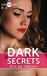 Dark Secrets - Saison 2