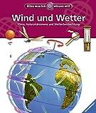 Wind und Wetter (Alles was ich wissen will)