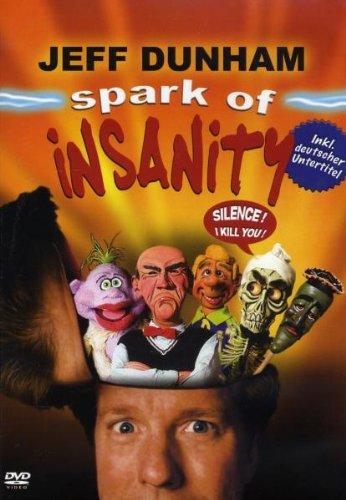 of Insanity ()