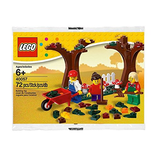 lego-seasonal-fall-scene-40057