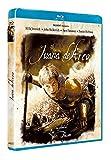 Juana de Arco [Blu-ray]
