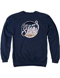Firefly - Sweat-shirt - Homme