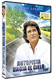 Autopista hacia el Cielo (Highway to Heaven) Volumen 2 DVD España