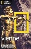 Vienne...