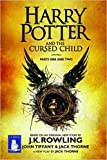 """Afficher """"Harry Potter n° 8 Harry Potter and the cursed child"""""""