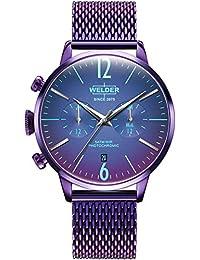697009bcfc7b Reloj WWRC821 WELDER Moody WWRC821