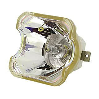 Lutema Platinum for ACTO LX212 Projector Lamp (Bulb Only)