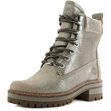 it it Oro scarpe donna Amazon donna it wZwtE1 timberland anfxHzB
