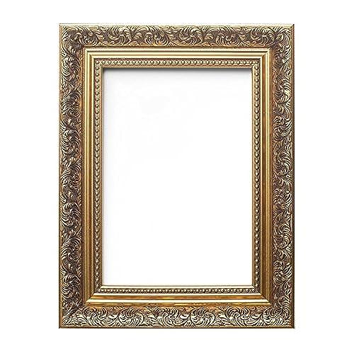Cadre Miroir: Amazon.Fr