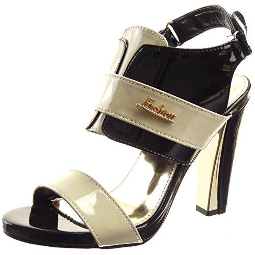 sopily-chaussure-mode-sandale-escarpin-ouverte-hauteur-cheville-femmes-finition-surpiqures-coutures-