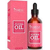 The best oil for multi-purpose beauty! Our jojoba oil will have you looking and feeling your best, thanks to the oil's conditioning properties. Jojoba oil is powerful enough to be used as a leave in conditioner to relieve dandruff or dry and brittle ...