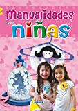 Best Libros para niñas de 8 años - Manualidades para niñas (Adivinanzas Y Chistes) Review