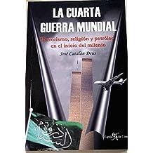 Amazon.de: José Catalán Deus: Bücher, Hörbücher, Bibliografie
