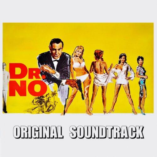 james-bond-theme-original-soundtrack-theme-from-james-bond-007-dr-no