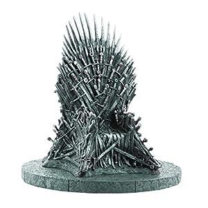 Dark Horse Comics Game of Thrones - Le Trône de Fer Statue Le Trône 3