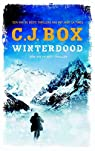 Winterdood par Box