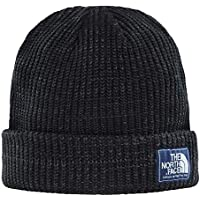 The North Face Salty Dog - Berretto Unisex Adulto