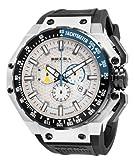 Brera Orologi BRGTC5401 - Reloj