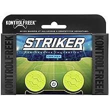 KontrolFreek Striker fer PlayStation 4 (PS4)