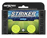 KontrolFreek Striker para PlayStation 4 (PS4)