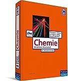 Produkt-Bild: Chemie: Die zentrale Wissenschaft (Pearson Studium - Chemie)