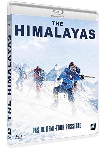 the-himalayas-blu-ray