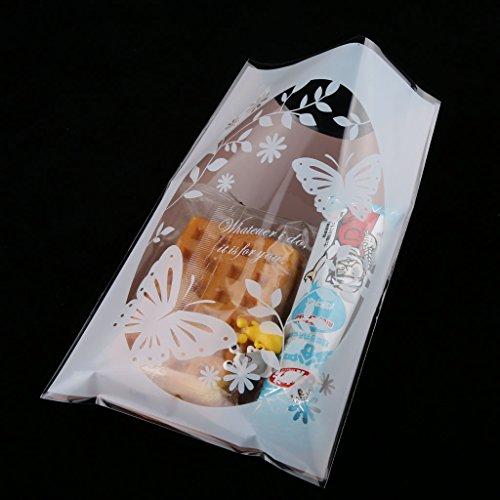 100pcs-bolsa-de-cierre-caja-de-galleta-caramelo-envoltura-autoadhesiva-mariposa-partido