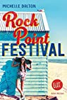 Rock Point Festival par Lenhard