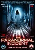Paranormal Incident [DVD]