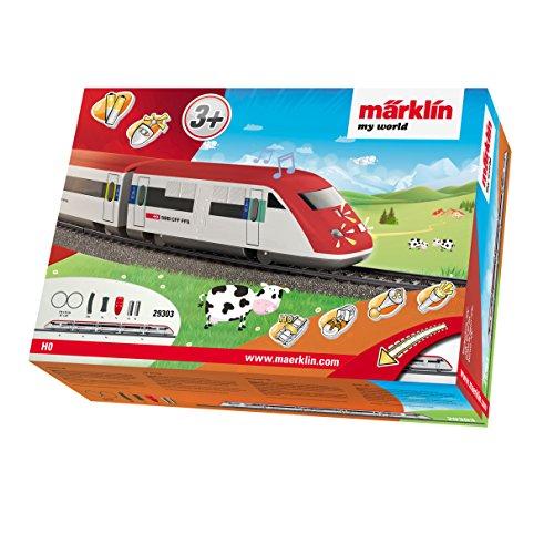 Märklin 29303 HO (1:87) modelo de...