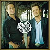 Songtexte von Love and Theft - Love and Theft