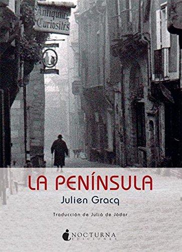 la-peninsula-noches-blancas