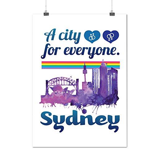 pride-love-urban-sydney-peaceful-matte-glossy-poster-a3-42cm-x-30cm-wellcoda