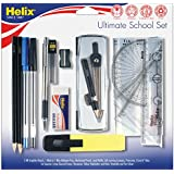 Helix Ultimate School Set