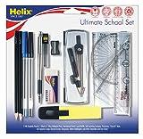 Helix Ultimate School Set