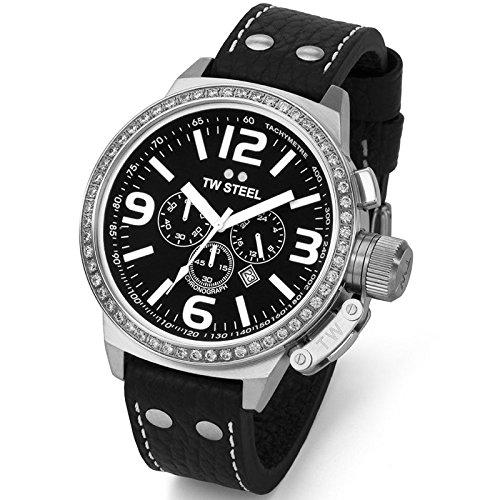Reloj Tw Steel para Mujer TW09