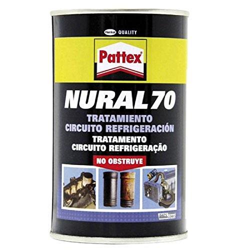henkel-nural-14010025-tratamiento-circuito-refrigeracion-lata-para-8-l