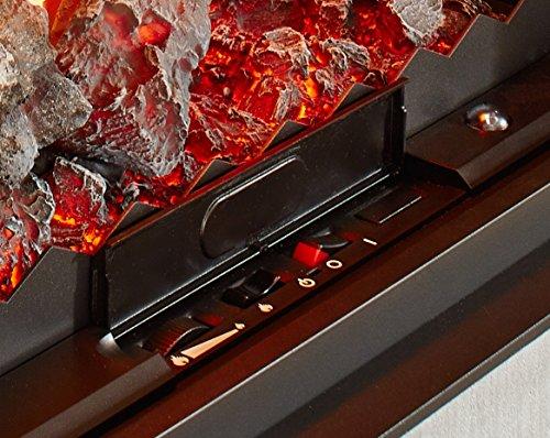 muenkel-Diseo-Wall-Fire-Electronic–Opti-de-chimenea-Myst-elctrico-600-mm–sin-calefaccin