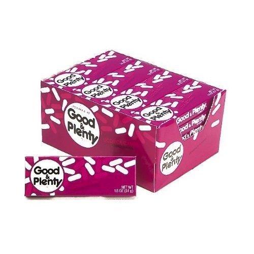 good-plenty-18-ounce-boxes-pack-of-24-by-good-plenty
