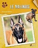 Lire le livre Malinois gratuit