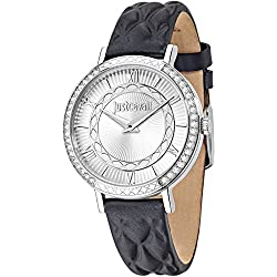 Just Cavalli JC Hour Ladies Watch R7251527504