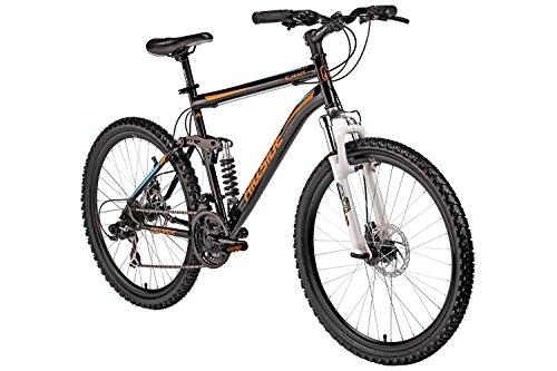 hillside-summit-velo-tout-terrain-26-vtt-bicyclette-freins-a-disque-fully-derailleurs-21-vitesses