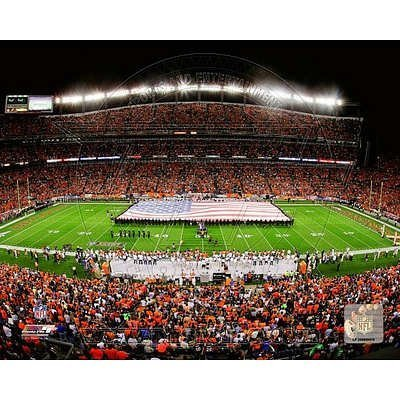 sports-authority-field-at-mile-high-2011-glossy-photograph-by-nfl