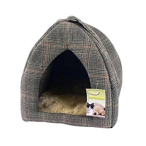 cheeko-country-comfort-cat-brown-igloo-14