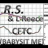 Cftc (Babysit Me)