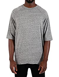 CHEAP MONDAY Herren T-Shirts Sum Shell Tee