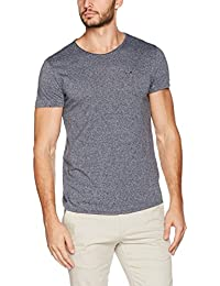 Tommy_Jeans, T-Shirt Homme