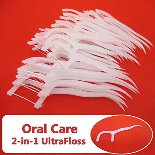 brand-new-2-in-1-dental-floss-tooth-picks-stick-for-oral-care-tongue-food-debris-cleaner-plaque-stai